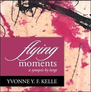 Flying Moments – A Synopsis By Large