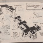Blast From The Past – The Vanier Map