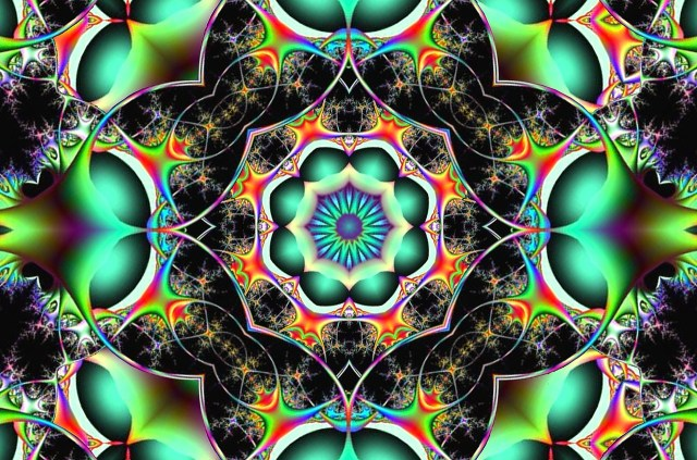 So You Want to Try Psychedelics?