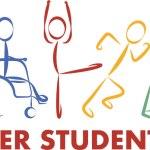 Student Life Still Thriving Despite Social Distancing