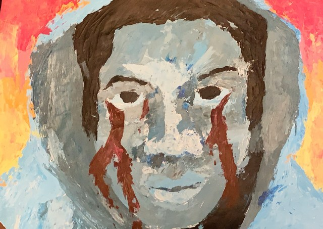 arts_trayvon_martin_angelique_chu