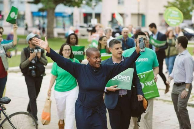 2020: New Milestones for Black Women in Politics – Update