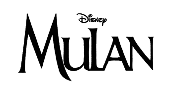Why 2020's Live-Action Mulan is getting so much backlash