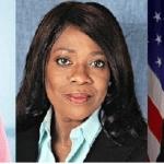 2020: New Milestones for Black Women in Politics