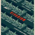 Vivarium: A Commentary on Capitalism and Suburbia