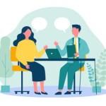 The Interviews of VSuccess