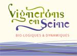 Vignerons en Seine