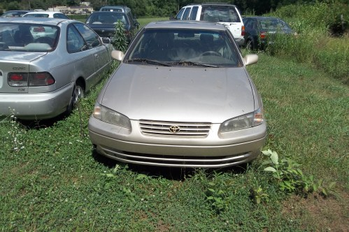 small resolution of 1999 toyota camry