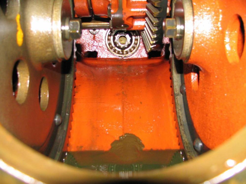 medium resolution of inside the rear case