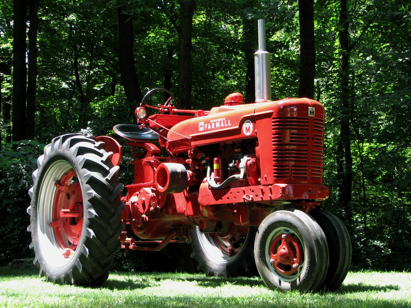 hight resolution of international m tractor engine diagram wiring diagram farmall ms and super msinternational m tractor engine diagram