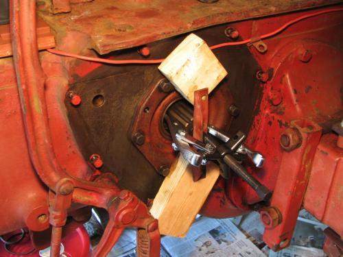 small resolution of farmall h brake diagram wiring diagram centrefarmall h brake diagram farmall m in the suburbsoily brake