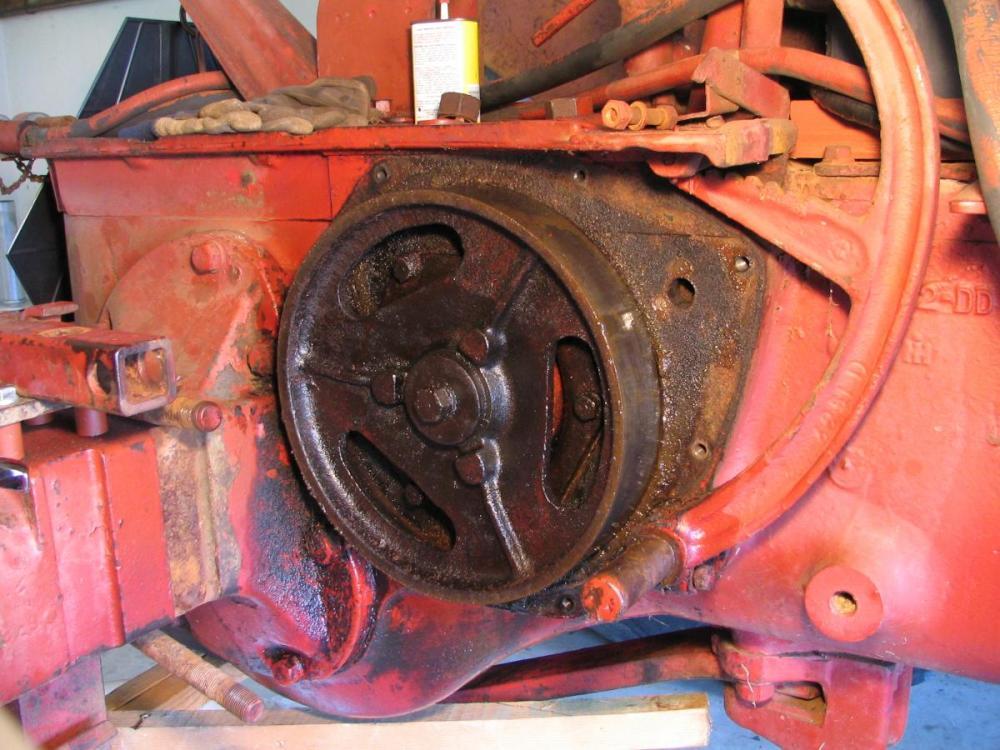 medium resolution of farmall h brake diagram online wiring diagramfarmall h brake diagram wiring schematic diagramfarmall h brake diagram