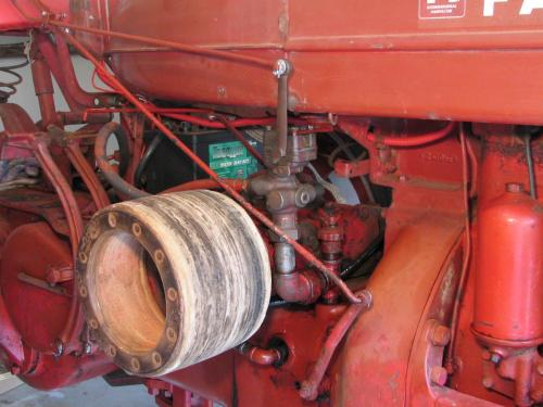 small resolution of farmall ms and super ms farmall super m hydraulic diagram farmall m hydraulic diagram