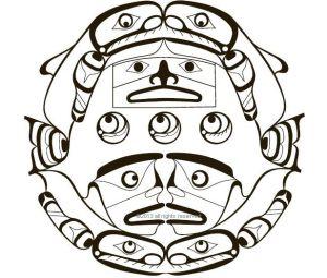 Drum Logo (2)