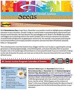 november-sj-newsletter_thumb_small