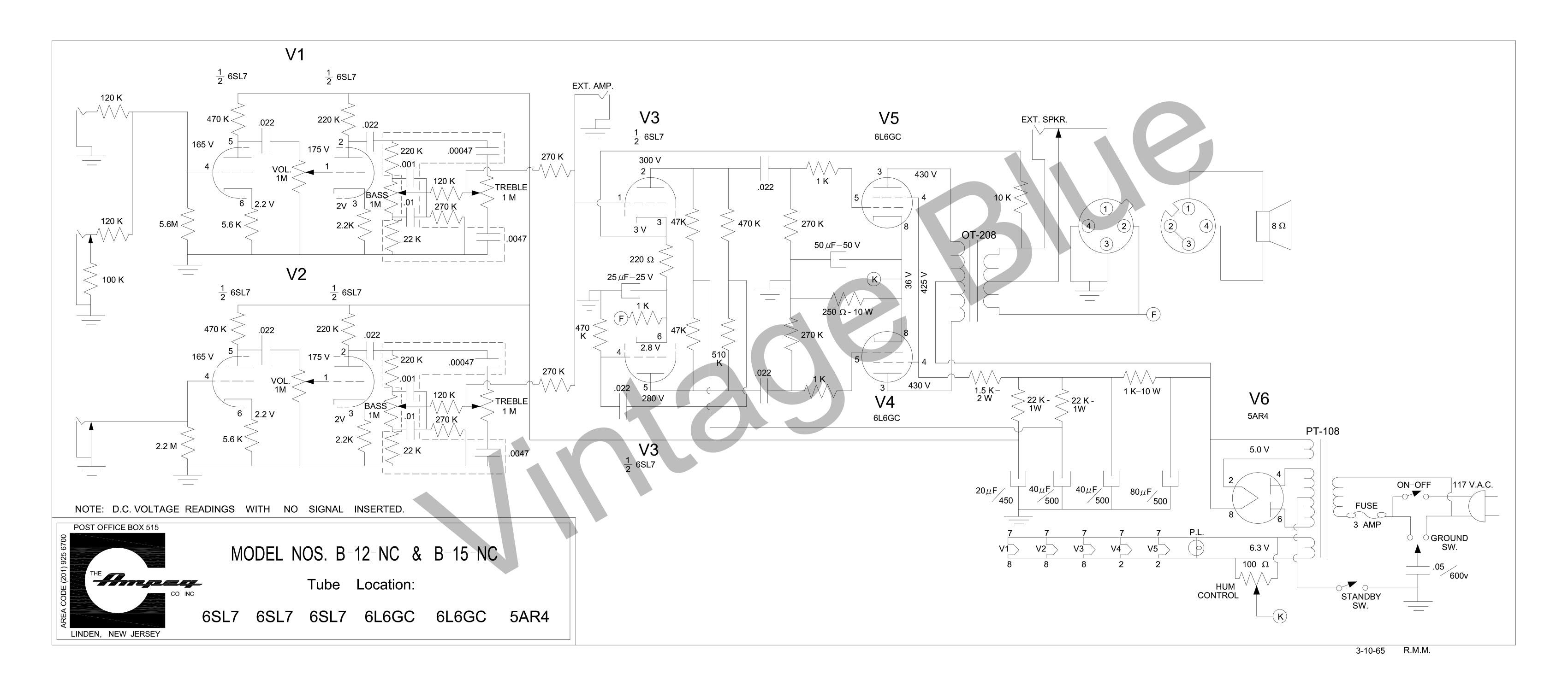 986 international tractor wiring diagram sky tv 966 alternator farmall 806