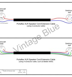4 pin xlr wiring diagram wiring diagram portal rh 19 12 4 kaminari music de xlr 5 pin diagram xlr 5 pin diagram [ 3159 x 2409 Pixel ]