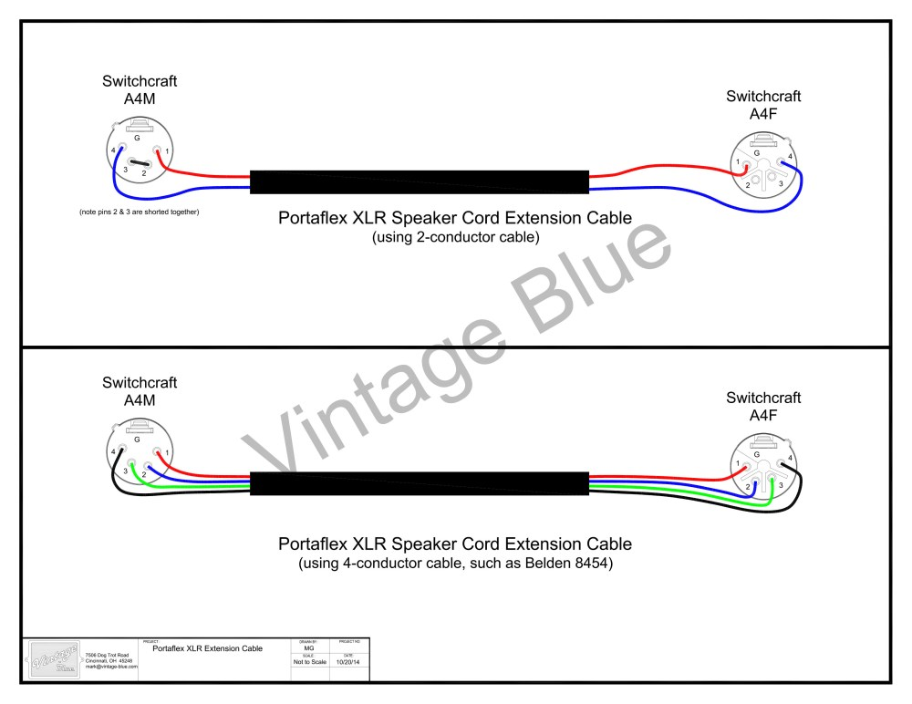 medium resolution of xlr 5 pin wiring wiring diagram source xlr connector wiring 4 pin xlr wiring diagram