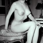 Wonderfully corset waist