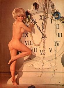 Thats a big clock