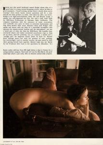 Bonnie Large Biography