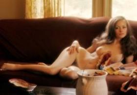 1970s Playboy Playmates