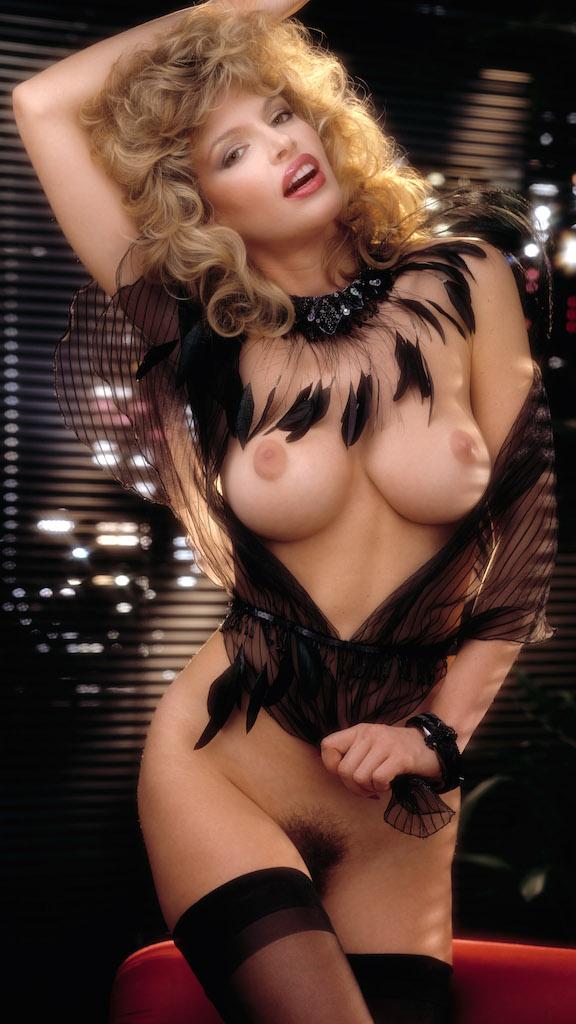 Xxx nude of jennifer lopez