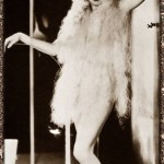 lucille-ball-naked