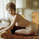 Karen Thompson PMOM 08-1961 08