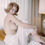 Karen Thompson PMOM 08-1961 12