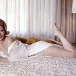 Karen Thompson PMOM 08-1961 16