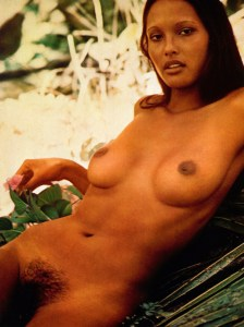 May 1974 Italian Playboy