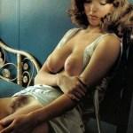 Frances Voy05