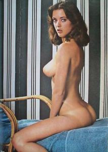 Frances Voy32