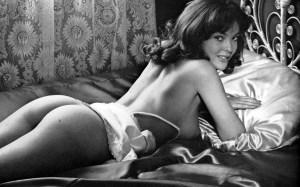 Frances Voy40