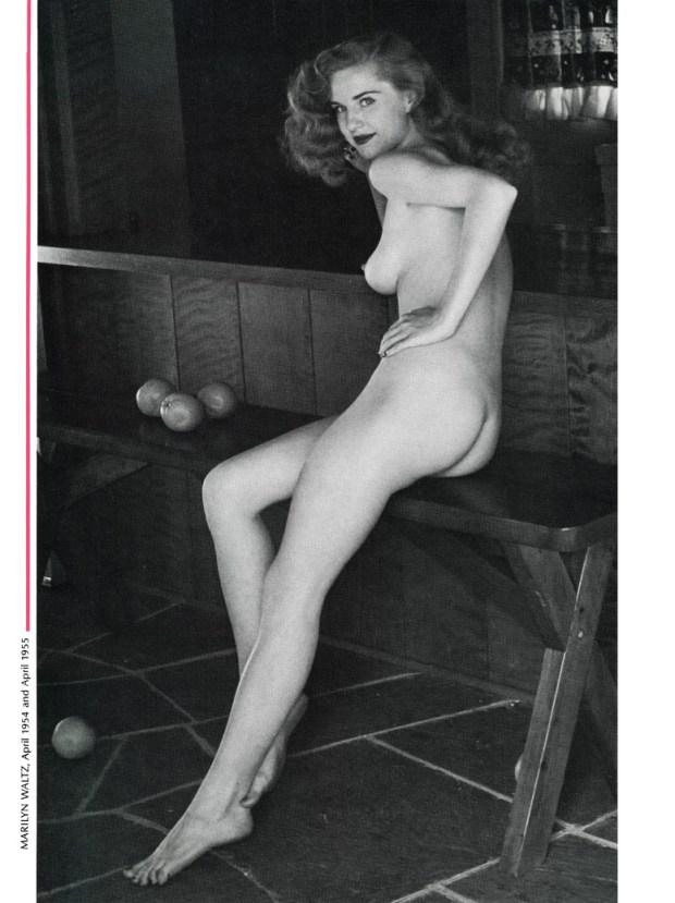 Marilyn_Waltz_Playboy6