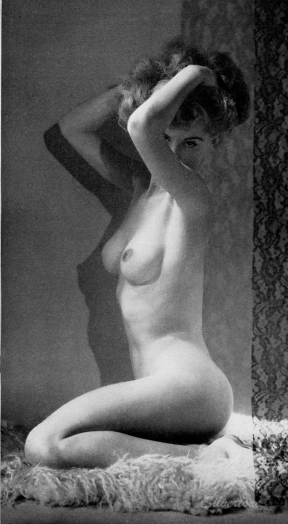 Marilyn_Waltz_Playboy8