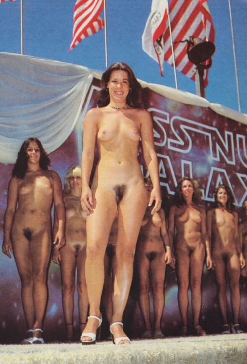 Hairdresser 1996 world nude world daniels miss