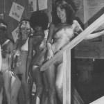 Miss Nude Galaxy 1976 – 03