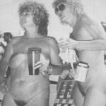 Miss Nude Galaxy 1976 – 04