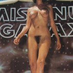 Miss Nude Galaxy 1976 – 08