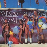 Miss Nude Galaxy 1976 – 13