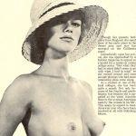 Marli-HighBall1963-1