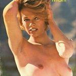 Marli-SirMay1965