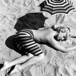 Sally Todd Modeling 01