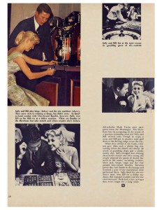 US Playboy 1956 06 4