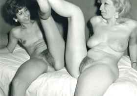 best 1970 amateur nude
