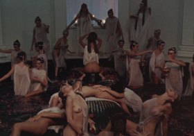 Caligula – the Movie