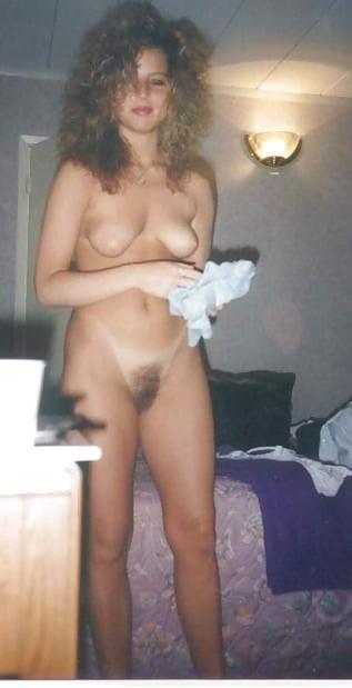 porn girls 80s