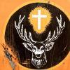 porsche-911-jagermeister-close